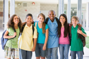 Tips to Create a School Fundraising Plan