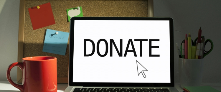 Donor Outreach Mistakes to Avoid
