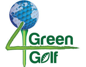 Eco-friendly Golf