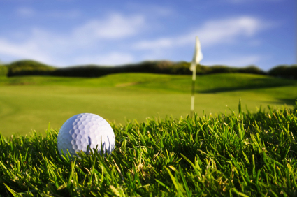 choosing the right golf course