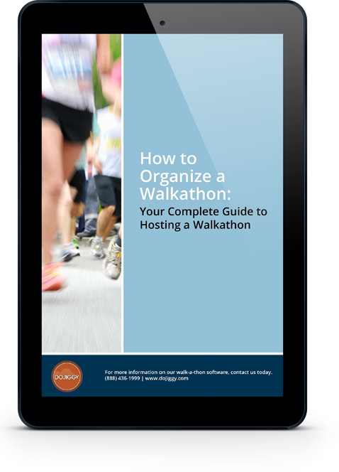 How to Organize a Walkathon: A Complete Guide to Hosting a Walkathon
