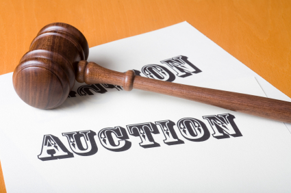 Tips to Organizing a Successful Charity Auction