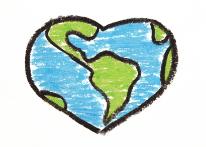 Eco Friendly Fundraising Ideas