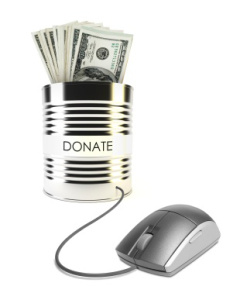 Helpful Tips for Nonprofit Fundraising