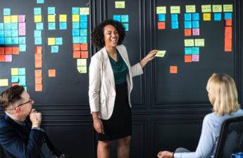 Board of Directors Non Profit Responsibilities