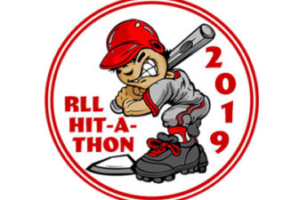 How to Run A Hit-A-Thon Fundraiser