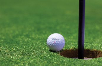 Golf Tournament Fundraiser Prizes and Ideas