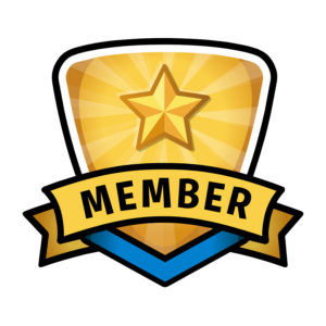 How to Launch a Nonprofit Membership Program