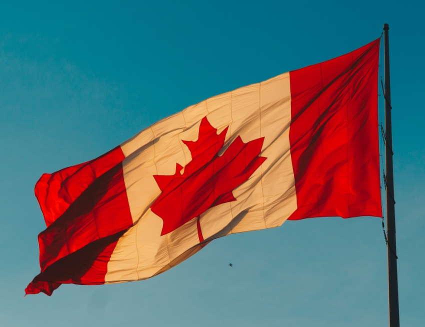 School Fundraising in Canada