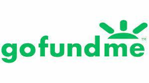 GoFundMe is a popular online fundraising platform worldwide