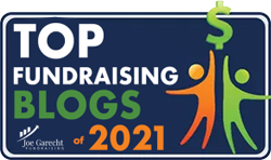 The Fundraising Digest